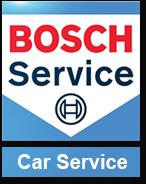 Bosch Car Service Jabaquara